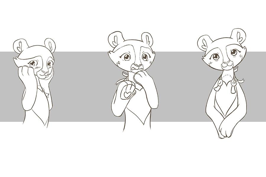 Lara-expressions2.jpg