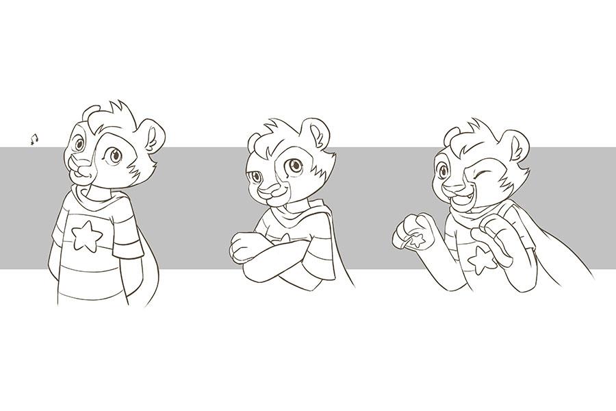 Lennie-expressions3.jpg