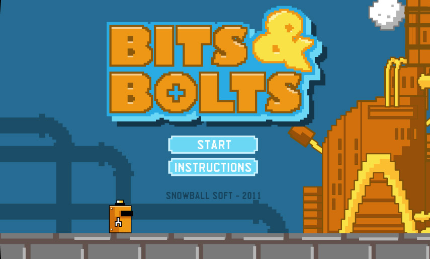 bits-bolts.jpg