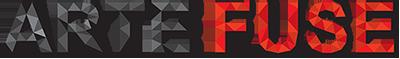 AF-Master-logo-with-shade-master-final-500.png