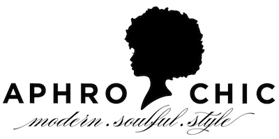 aphrochic logo.jpg