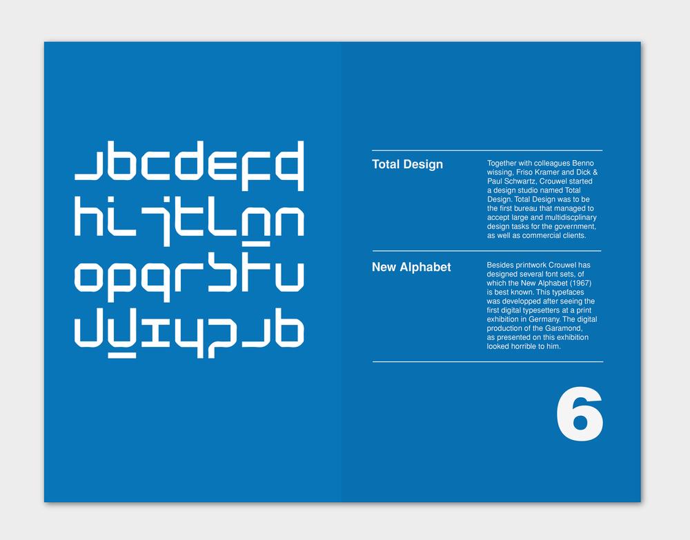4-2 copy.jpg