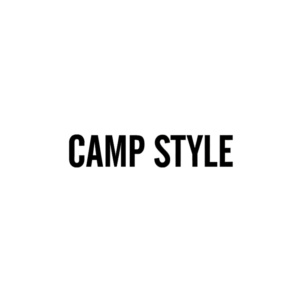 6_Campstyle.jpg