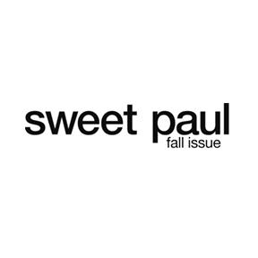 Sweet Paul - Tasty Nugget