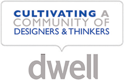 ref-001-dwell.png
