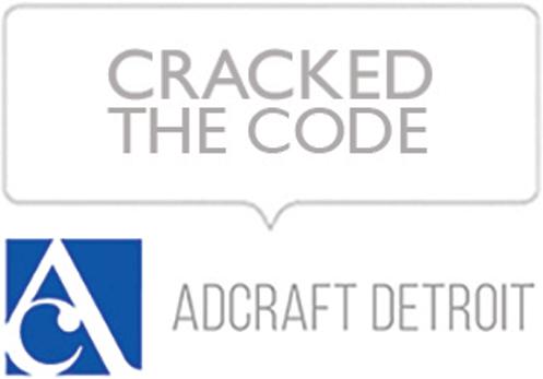 ref-002-adcraft-detroit.png