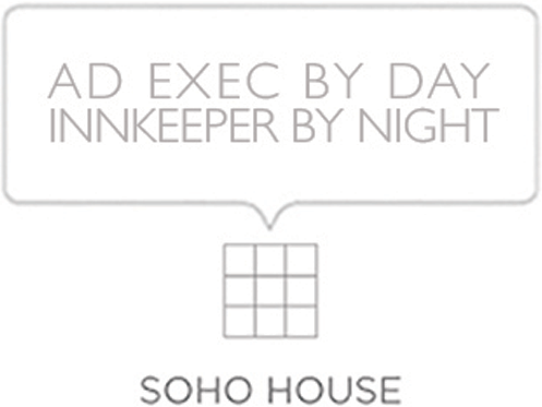 ref-006-soho-house.png