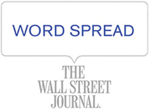 ref-010-wall-street-journal.png