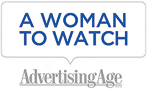 ref-013-advertising-age.png