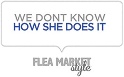 ref-015-flea-market-style.png
