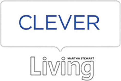 ref-019-martha-stewart-living.png