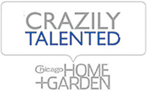 ref-020-chicago-home-garden.png
