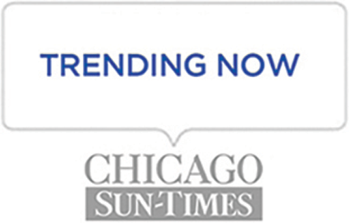 ref-022-chicago-sun-times.png
