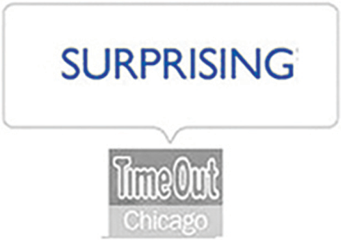 ref-024-timeout-chicago.png