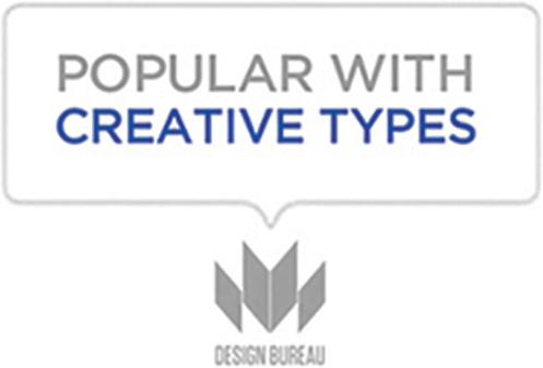 ref-026-design-bureau.png