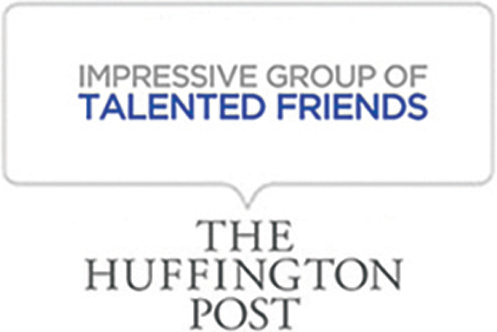 ref-030-huffington-post.png