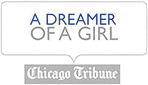 ref-037-chicago-tribune.png