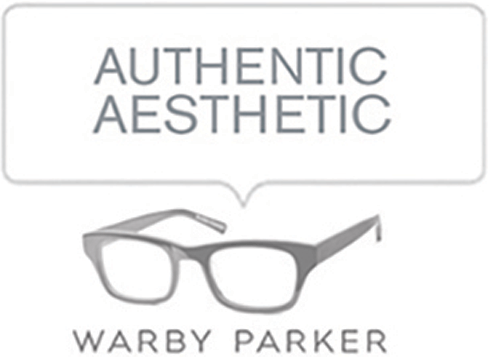 ref-044-warby-parker.png
