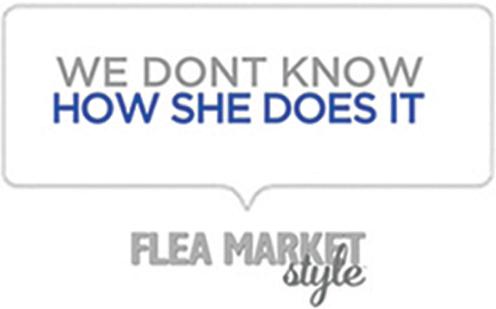 ref-047-flea-market-style.png