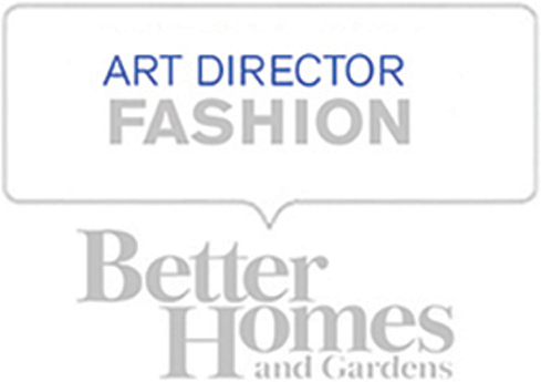 ref-048-better-homes-gardens.png
