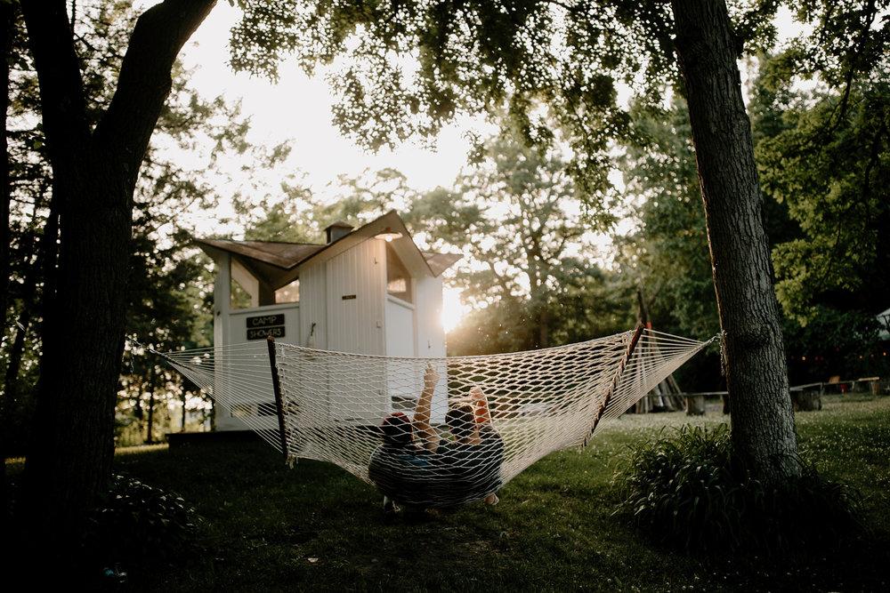 camp-wandawega-wedding-0054.jpg