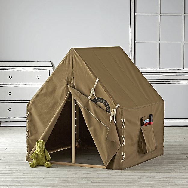 explorer-playhouse.jpg
