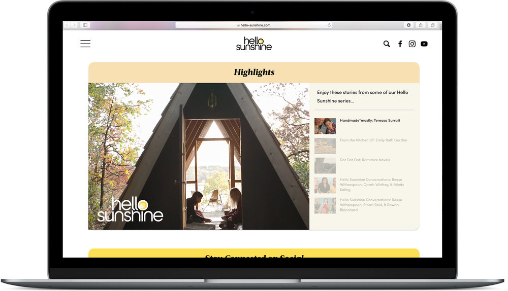hello sunshine website.jpg