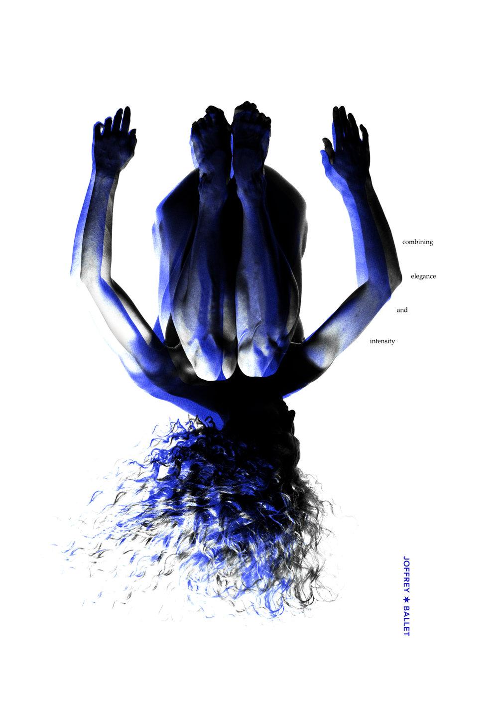 Joffrey Posters – Cannes Size2.jpg