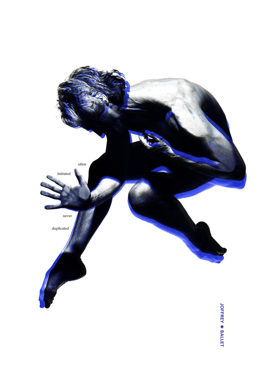 Joffrey Posters – Cannes Size3.jpg