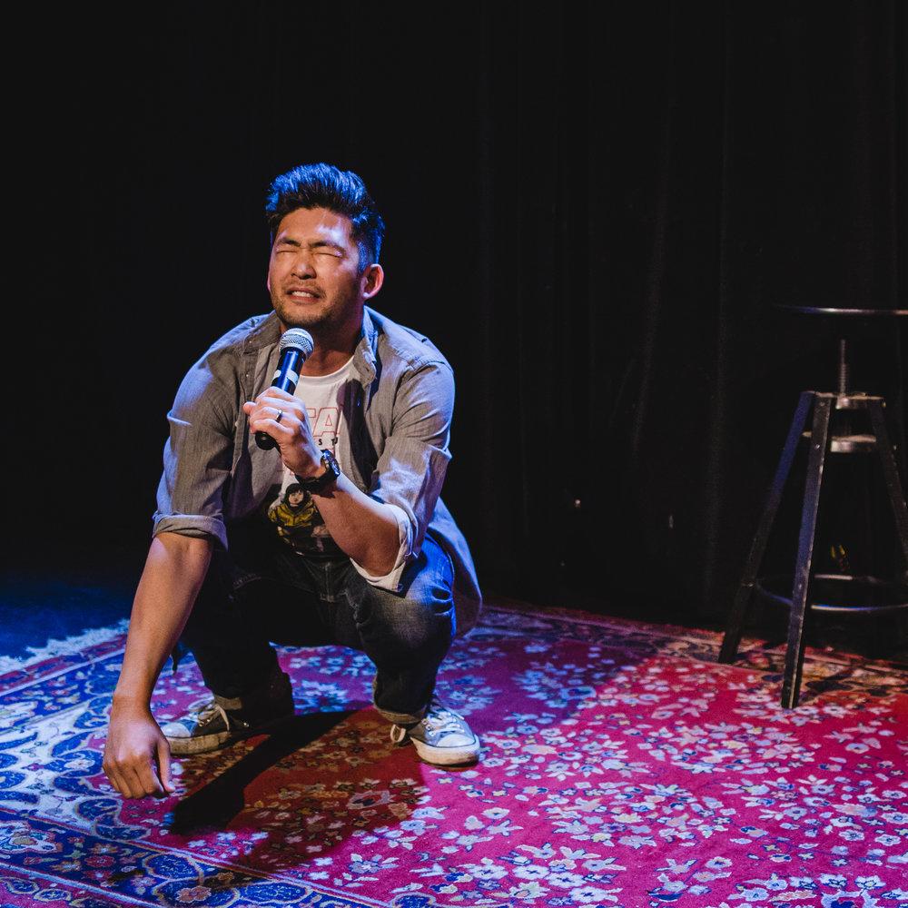 comedycomedy-ST2017-86.jpg