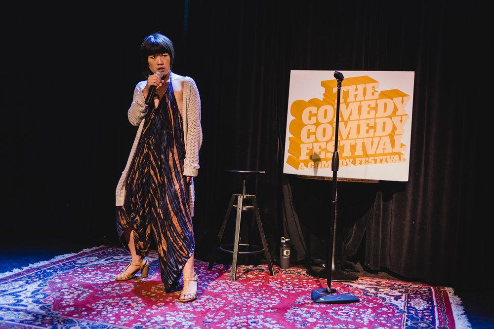 comedycomedy-ST2017-54.jpg
