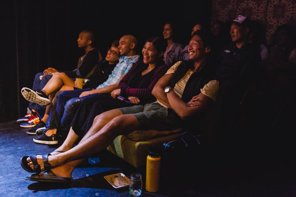 comedycomedy-ST2017-51.jpg