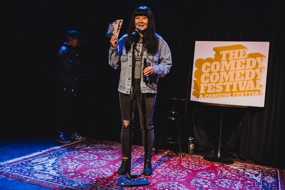 comedycomedy-ST2017-2.jpg