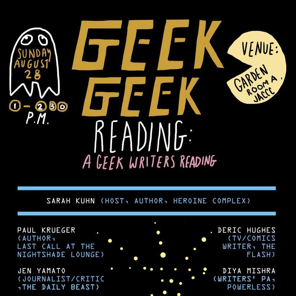 GEEKGEEK-FLYER.png