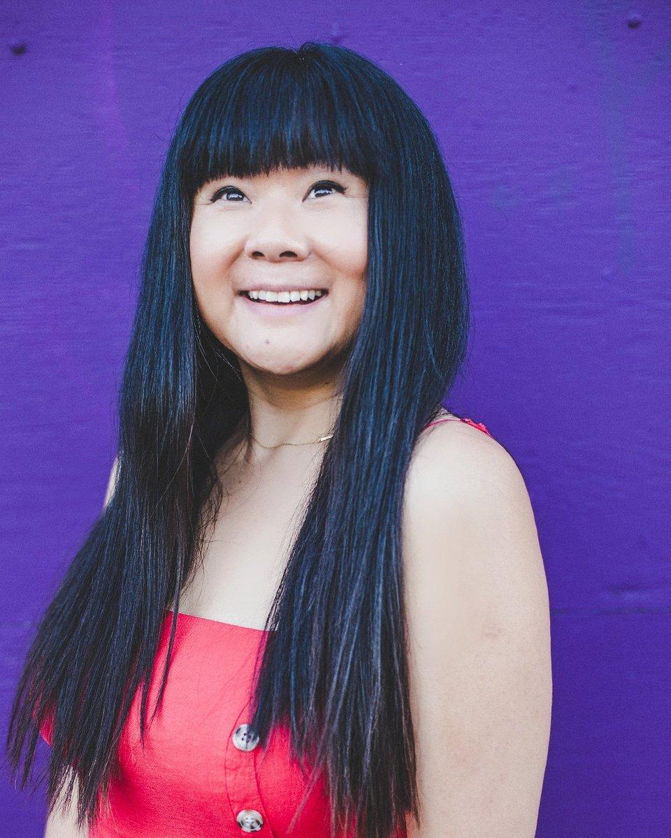 Jenny Yang.jpg