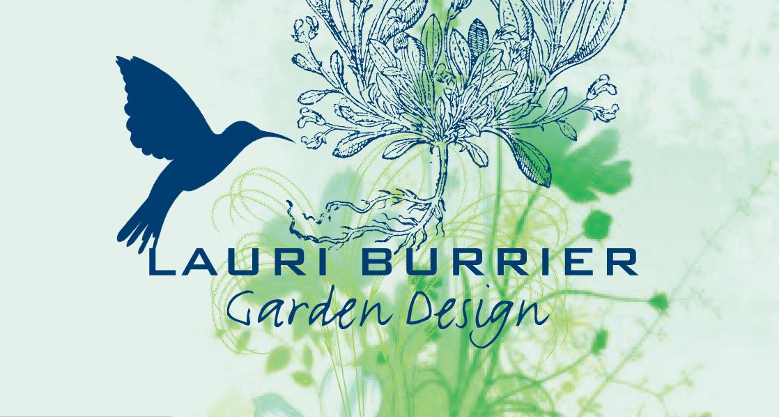 Contact Lauri Burrier Garden Designs – Medicine Wheel Garden Plans