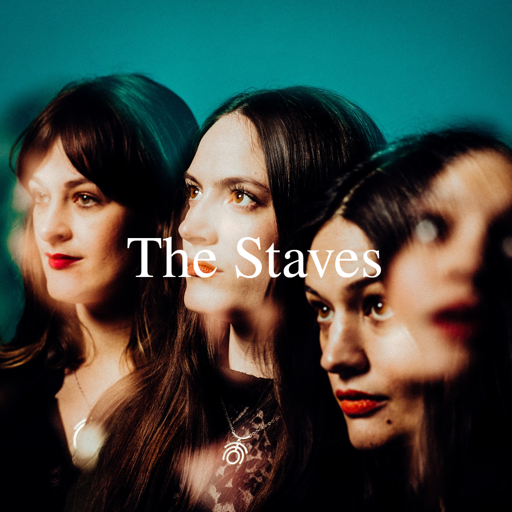 The Staves.png