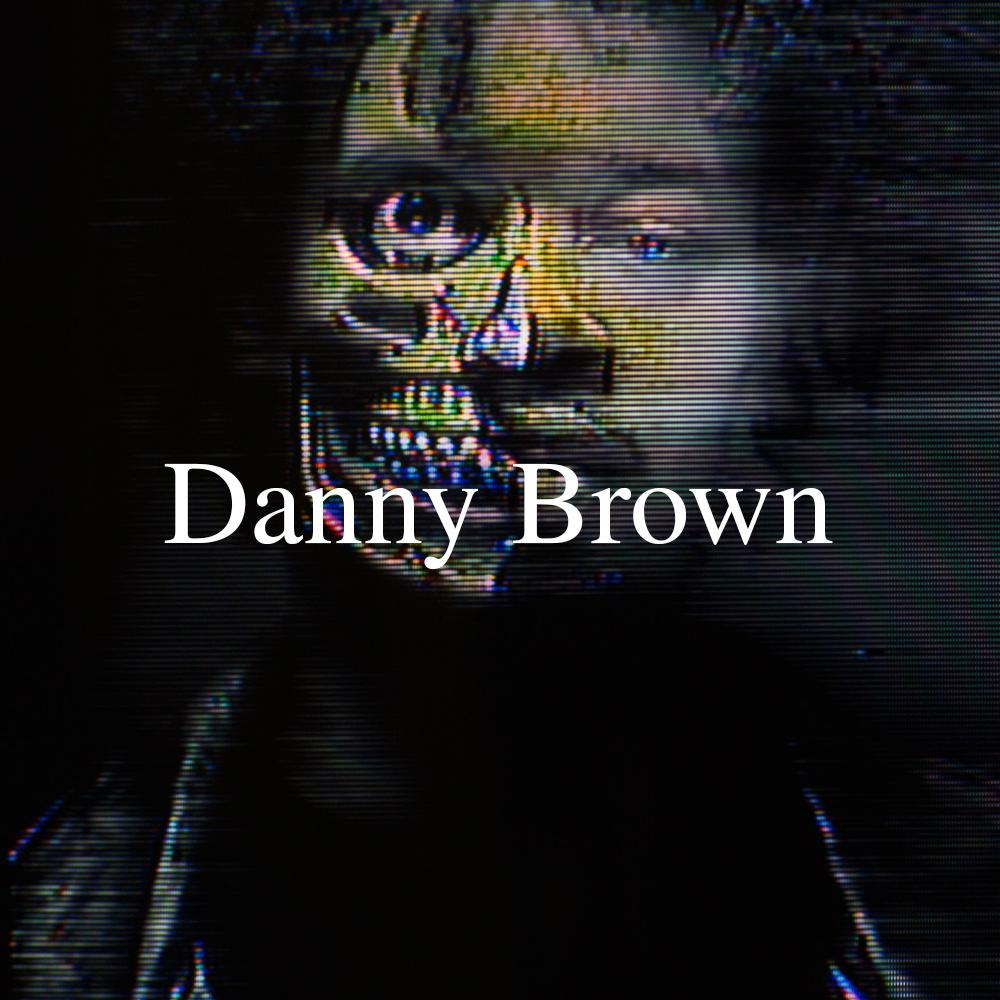 DannyBrown.png