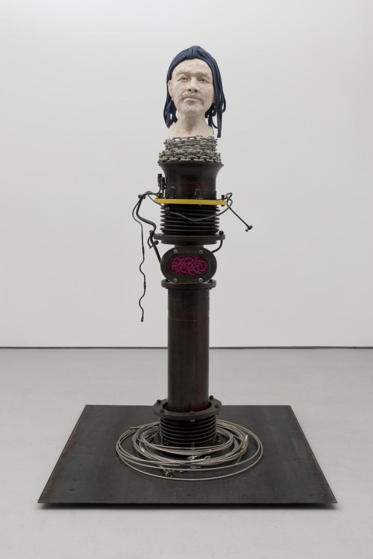 Bene Sculpture.JPG