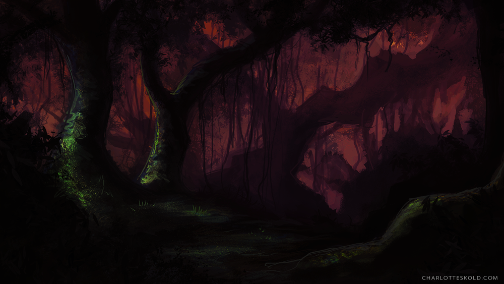 red forest.png