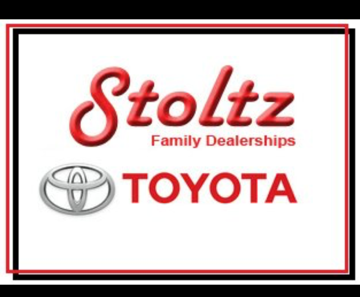 Sponsor of the STOLTZ TOYOTA CONCERT SERIES