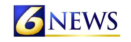 6_news_logo_4c_pos_horiz web.jpg