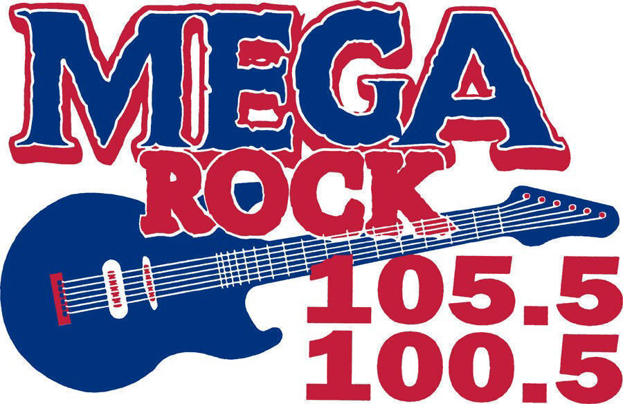 MEGA_ROCK_LOGO_VECTOR.jpg
