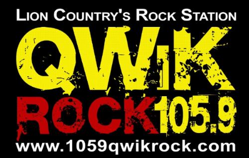 Qwik Rock.png