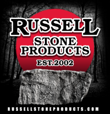 RussellFB-1.png