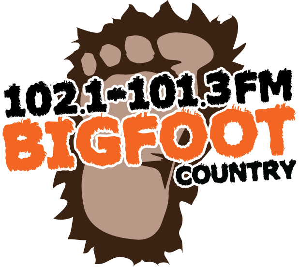 Bigfoot_Dubois_Logo-replaced Q102.png
