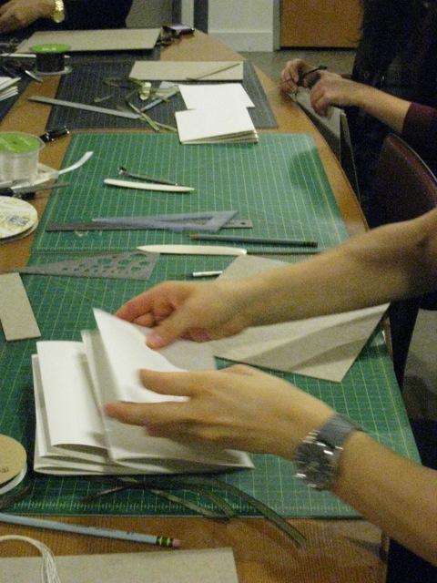 folding_signatures
