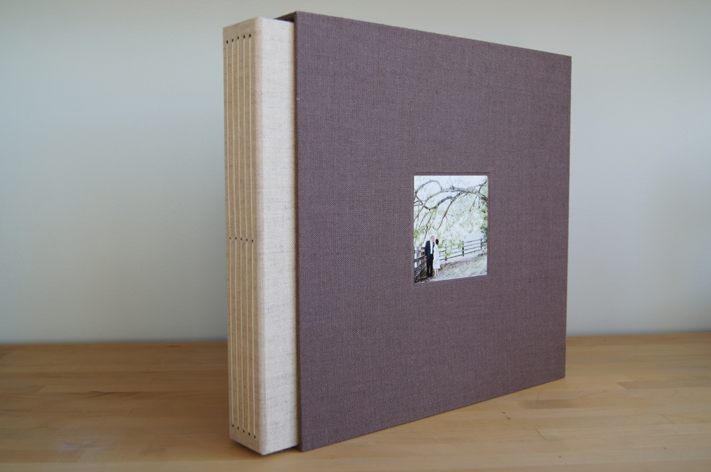 photo_album_and_slipcase