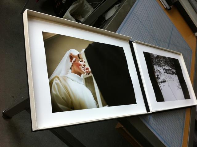 handmade_photograph_portfolio