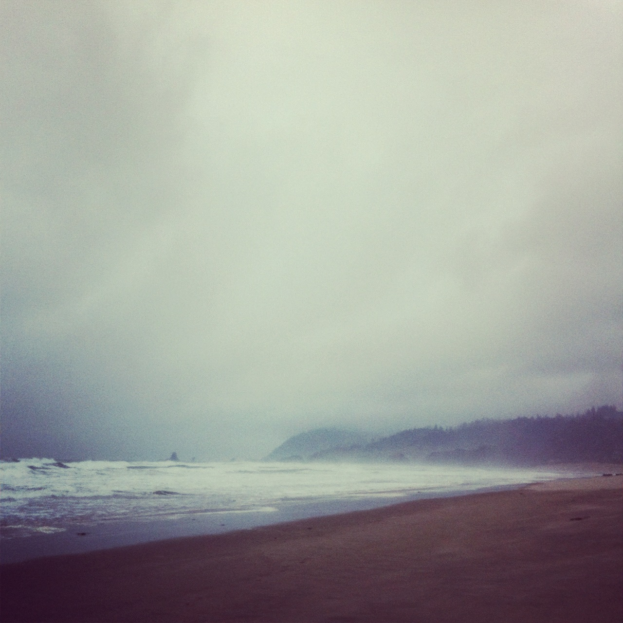 misty_oregon_coast
